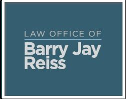 Law Office of Barry Jay Reiss ( New York,  NY )