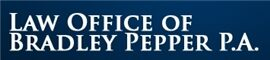 Law Office of Bradley Pepper, P.A. ( Hollywood,  FL )
