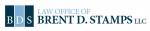 Law Office of Brent D. Stamps, LLC