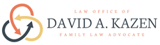 Law Office of David A. Kazen ( Austin,  TX )