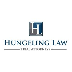 Law Office of David J. Hungeling, P.C. (Atlanta,  GA)