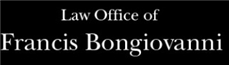 Law Office of Francis Bongiovanni ( Chicago,  IL )