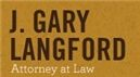 Law Office of J. Gary Langford (Katy,  TX)