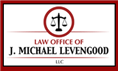 Law Office of J. Michael Levengood, LLC (Gwinnett Co.,   GA )