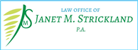 Law Office of Janet M. Strickland, P.A. (Fort Myers,  FL)