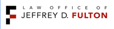 Law Office of Jeffrey D. Fulton ( Roseville,  CA )