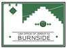 Law Offices of Jeremy M. Burnside, LLC ( Portsmouth,  OH )