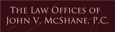 Law Office of John V. McShane, P.C.dba McShane & Davis, LLP ( McKinney,  TX )