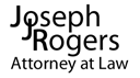 Law Office of Joseph J. Rogers (Gloucester Co.,   NJ )