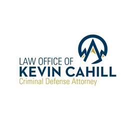 Law Office of Kevin Cahill (Arapahoe Co.,   CO )