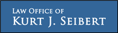 Law Office of Kurt J. Seibert ( San Jose,  CA )