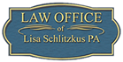 Law Office of Lisa A. Schlitzkus P.A. (Alachua Co.,   FL )
