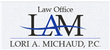 Law Office of Lori A. Michaud, P.C. ( Chesapeake,  VA )