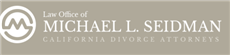 Law Office of Michael L. Seidman ( Bakersfield,  CA )