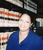 Law Office of Monica Rawlins, P.C. (Houston,  TX)