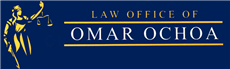 Law Office of Omar Ochoa ( San Bernardino,  CA )