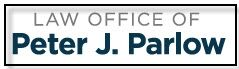 Law Office of Peter J. Parlow (Middlesex Co.,   MA )