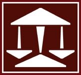 Law Office of R. L. Whitehead, Jr. A Professional Corporation ( Longview,  TX )