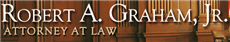 Law Office of Robert A. Graham, Jr. ( Grants Pass,  OR )