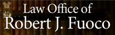 Law Office of Robert J. Fuoco