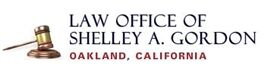 Law Office of Shelley A. Gordon ( Oakland,  CA )