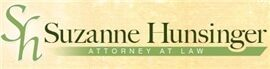 Law Office of Suzanne Hunsinger ( San Jose,  CA )