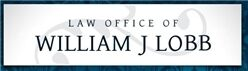 Law Office of William J. Lobb (Polk Co.,   FL )