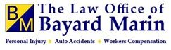 Law Offices of Bayard Marin ( Wilmington,  DE )