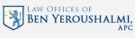 Law Offices of Ben Yeroushalmi, APC ( Beverly Hills,  CA )