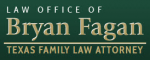 Law Offices of Bryan Fagan ( Houston,  TX )