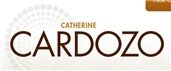 Law Offices of Catherine Cardozo LLC ( Abington,  PA )