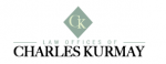 Law Offices of Charles Kurmay ( Stratford,  CT )