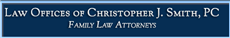 Law Offices of Christopher J. Smith, PC ( Charlottesville,  VA )