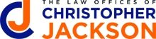 Law Offices of Christopher L. Jackson, LLC ( Cincinnati,  OH )