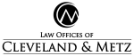 Law Offices of Cleveland & Metz ( Rancho Cucamonga,  CA )