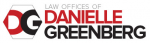 Law Offices of Danielle Greenberg ( Fort Lauderdale,  FL )