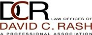 Law Offices of David C. Rash A Professional Association (Fort Lauderdale,  FL)