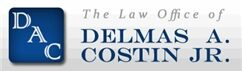 Law Offices of Delmas A. Costin Jr. ( Bronx,  NY )
