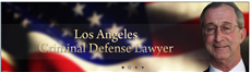 Law Offices of Donald Etra ( Los Angeles,  CA )