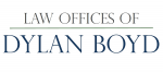 Law Offices of Dylan Boyd (Cumberland Co.,   ME )