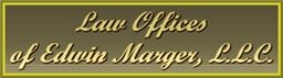 Law Offices of Edwin Marger, LLC ( Ellijay,  GA )