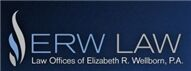 Law Offices of Elizabeth R. Wellborn, P.A. (Deerfield Beach,  FL)