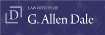 Law Offices of G. Allen Dale, PLLC ( Washington,  DC )