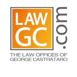 Law Offices of George Castrataro(Fort Lauderdale, Florida)