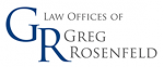 Law Offices of Greg Rosenfeld, P.A. ( West Palm Beach,  FL )
