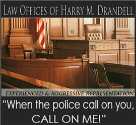 Law Offices of Harry M. Drandell ( Visalia,  CA )
