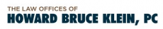 Law Offices of Howard Bruce Klein, PC ( Philadelphia,  PA )