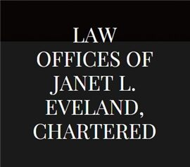 Law Offices of Janet L. Eveland Chartered (Baltimore,  MD)