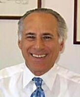 Law Offices of Jeffrey L. Weinstein (Westchester Co.,   NY )