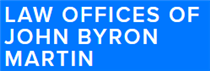 Law Offices of John Byron Martin ( San Diego,  CA )